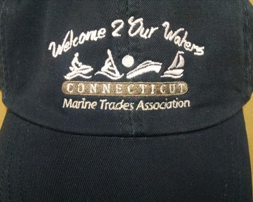 CMTA member Boat Name Gear