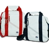 SailorBags 12 Can Soft Sided Cooler