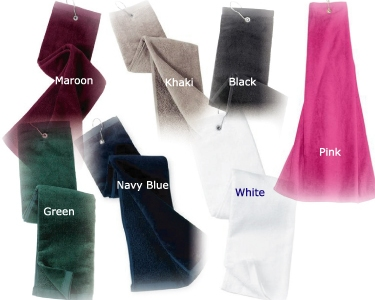 hang towel colors