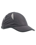 Mesh Performance Boat Name Hat
