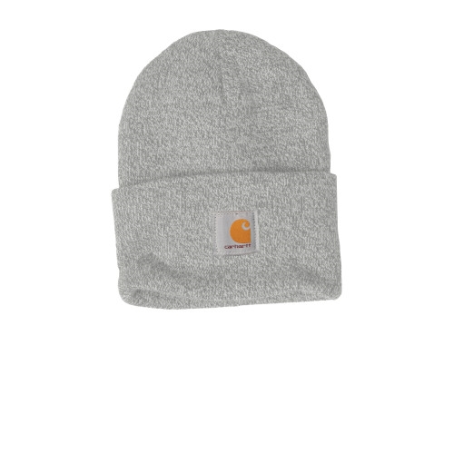 Carhartt Boat Name Watch Cap