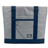 SailorBags Silver Spinnaker All Day Boat Tote
